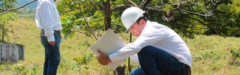 Estudios-ambientales-800x250